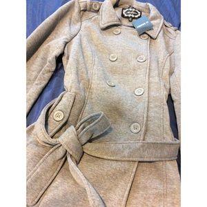 Outerwear/Coat